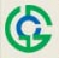 Ghani Group of Companies