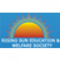 Rising Sun Education and Welfare Society