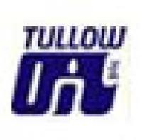 Tullow Pakistan