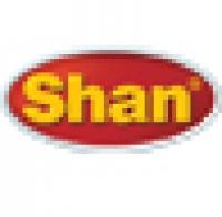 Shan Foods (Pvt.) Ltd