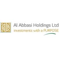 Al Abbasi Holdings