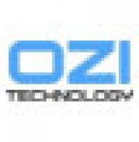 OZI Technologies