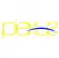 Plexus Pvt Ltd