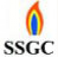 Sui Southern Gas Co.