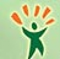 National Comission of Human Development