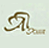 Al-Khair CQW