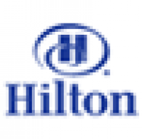 Hilton Makkah & Towers