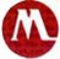 Macter International