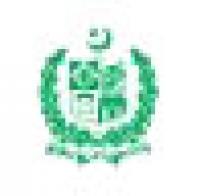 NIPA Government of Pakistan