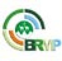 Balochistan Resource Management