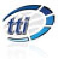 Textile Testing International